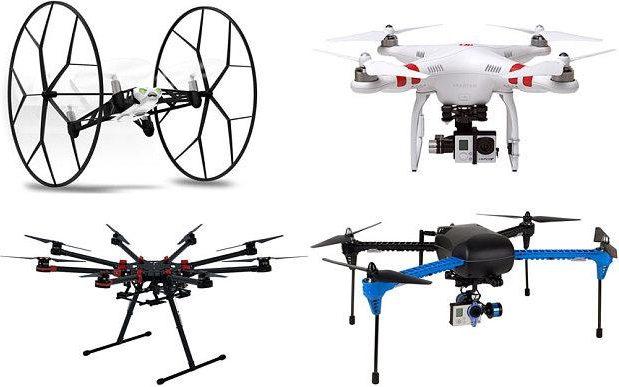 consumer_drones