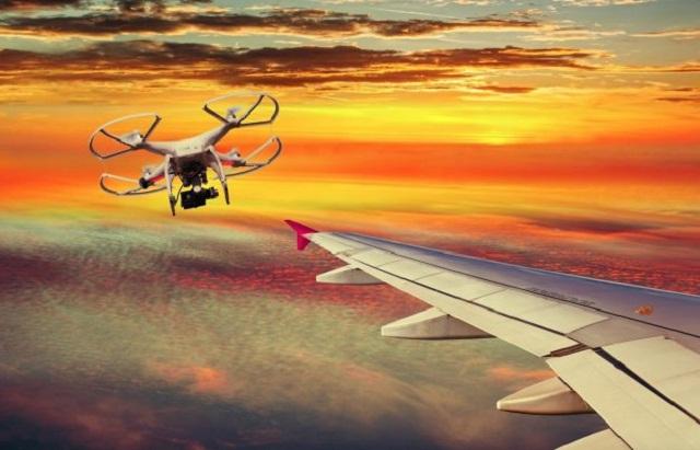 trackimo gps drone