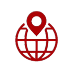 datafusion-logo