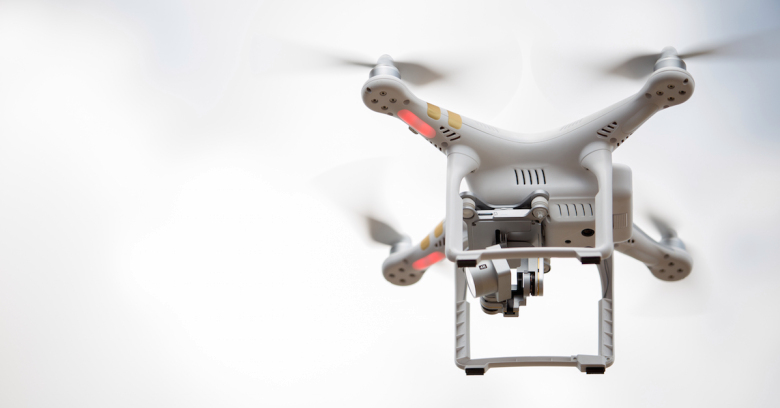 dji-phantom-3-drone-merideth_296645213