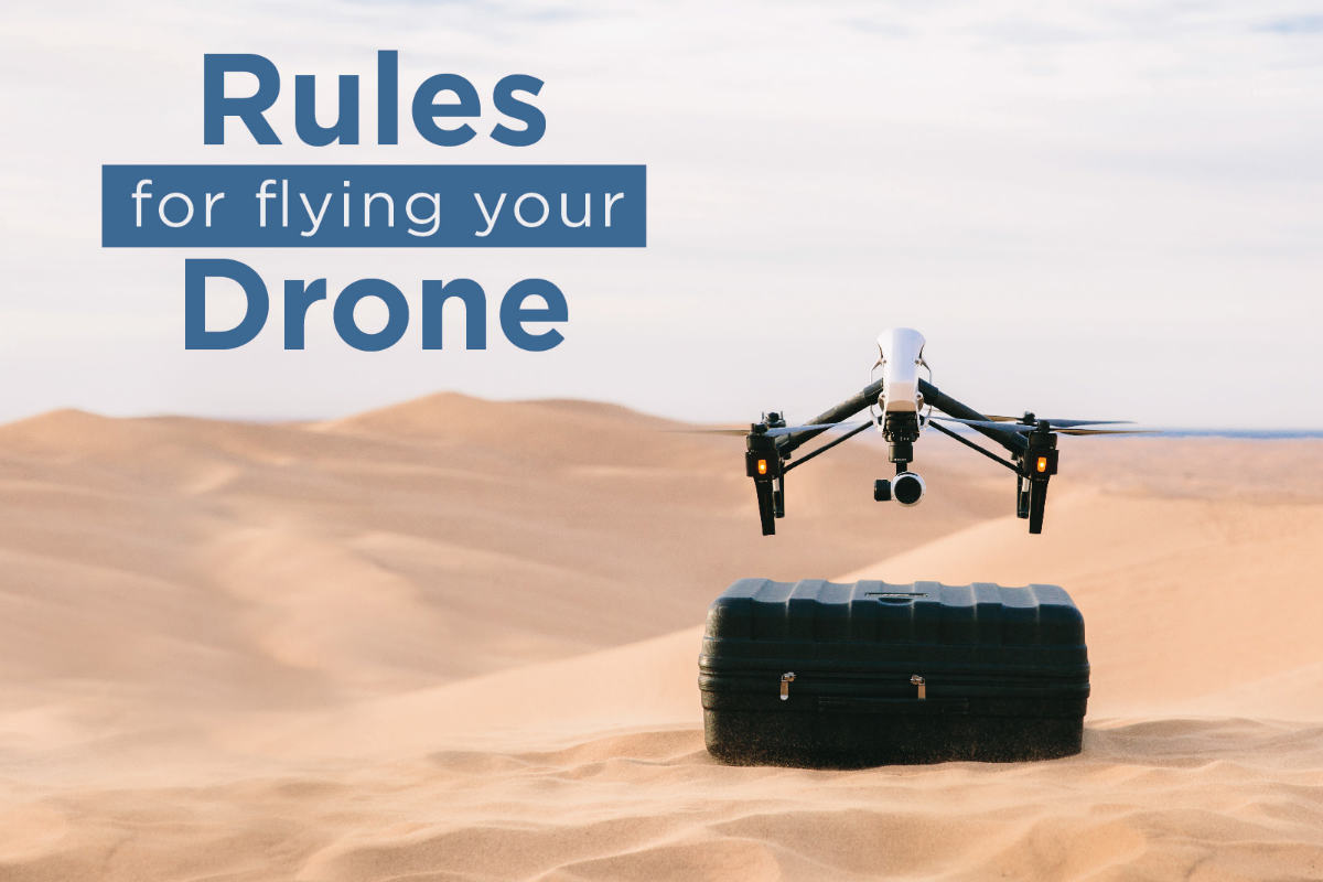 drone-rules-and-drone-laws1