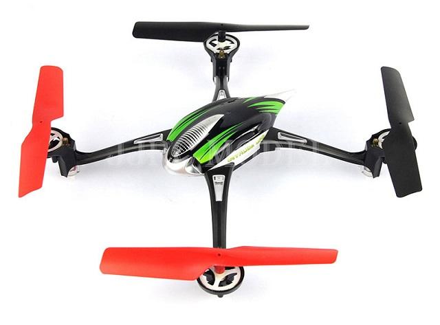 Skylark Drone