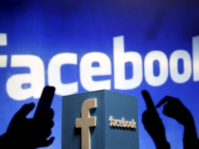 facebook-3d-reuters-