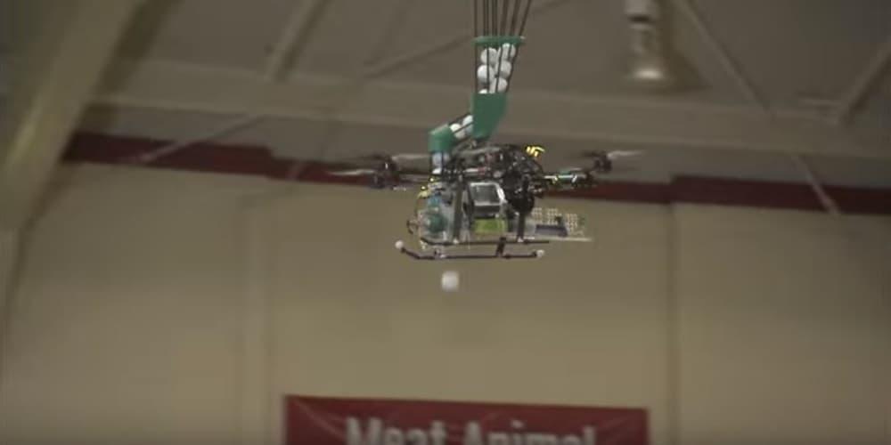 fire-drone-2