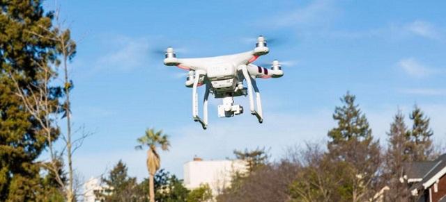 lte-drone-2