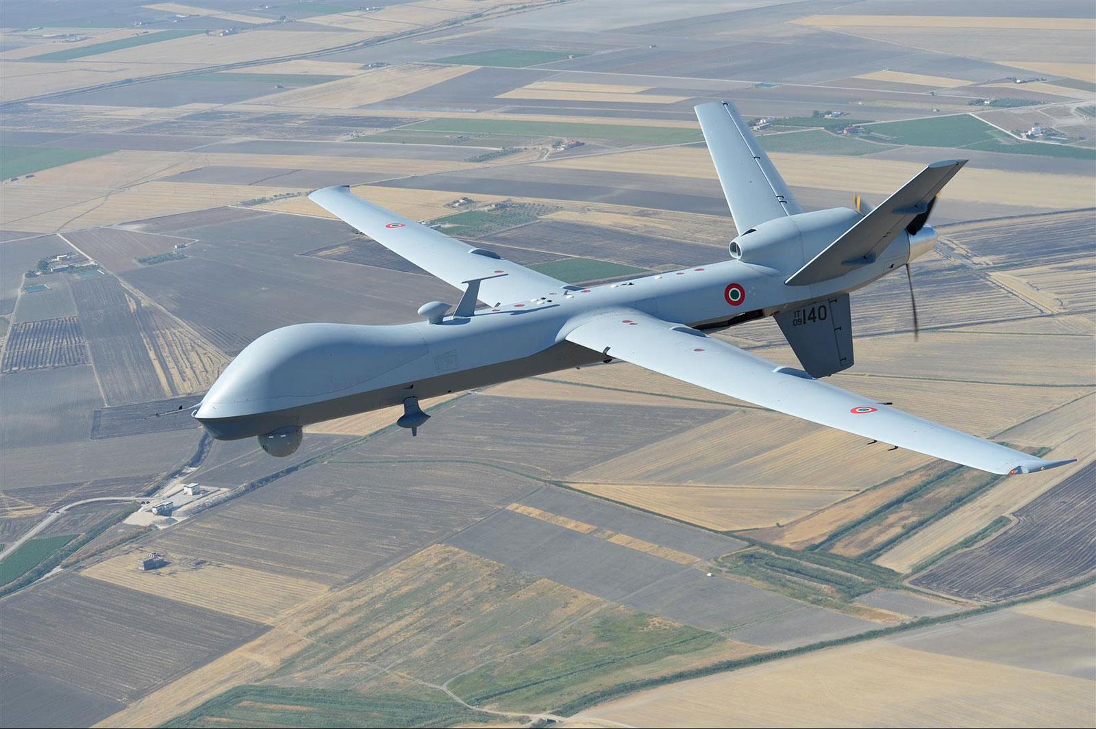 pentagon_ spy_drones