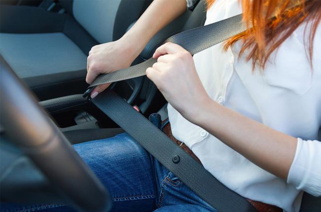 seatbelt-5c9c32c54ac1f