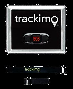trackimo-drone-kit-new-1