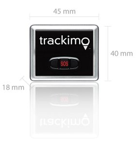 trackimo-universal-tracker