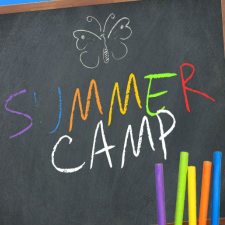 10 Tips to Help Prepare Your Child for Summer Camp