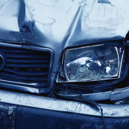 Avoid Car Accident