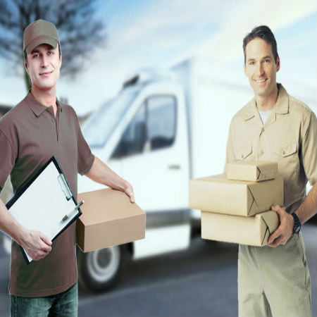 Benefits Delivery Companies Get from GPS Technology