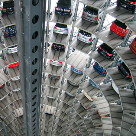 Benefits of Automobile Tracking