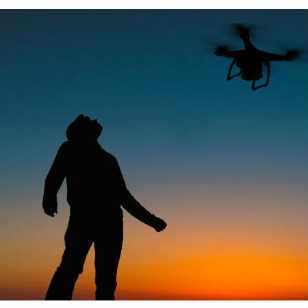 Owners Must Evolve with their Drones