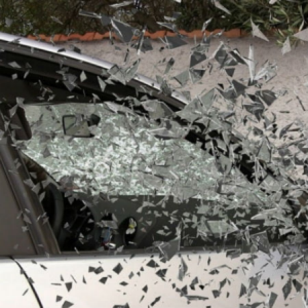Effects of Fleet Vehicle Accident to Business