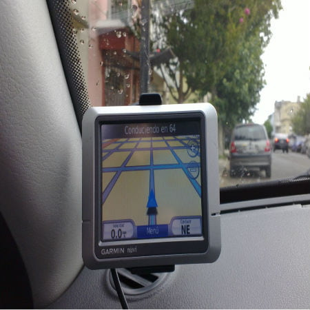 GPS Tracking How Beneficial Is It