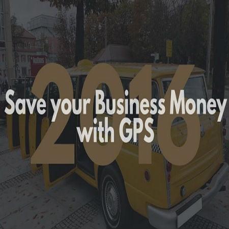 GPS in Transport Industry
