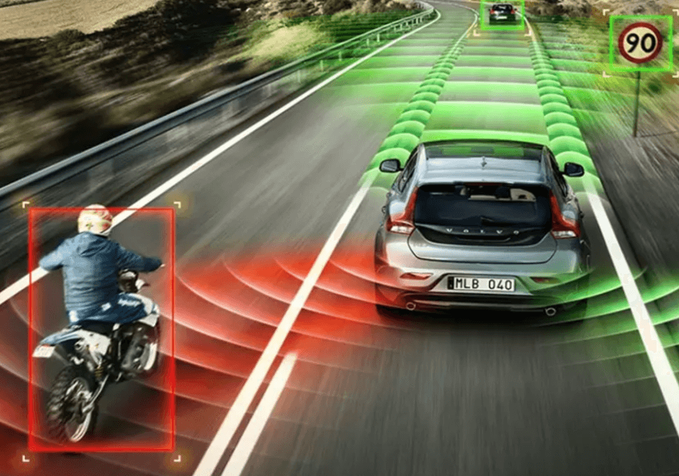 In-Vehicle_Technology_Health_and_Safety-1