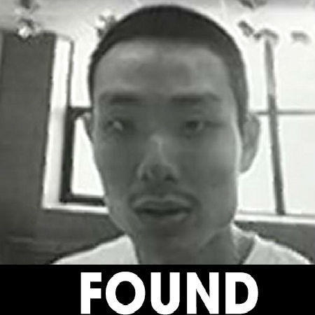 Missing Autistic Man Found Four Miles from Prospect Park