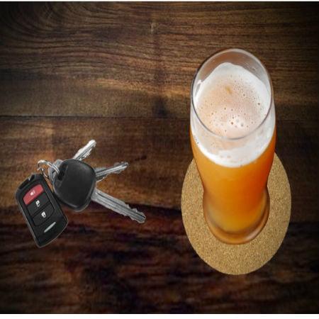 Prevent Teenage Driving Risks
