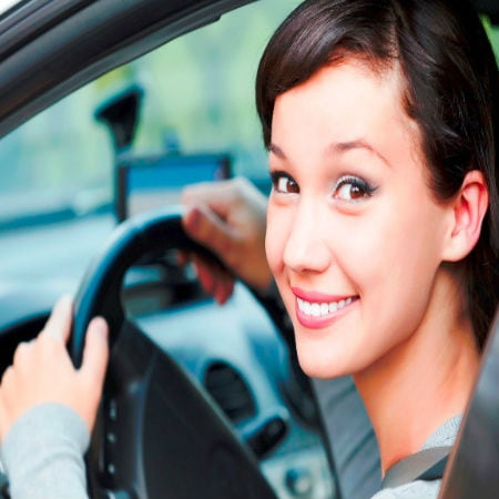 Safe Driving Tips for Parents and Teenagers