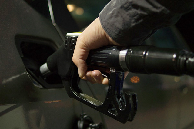 Fuel-Saving Myths