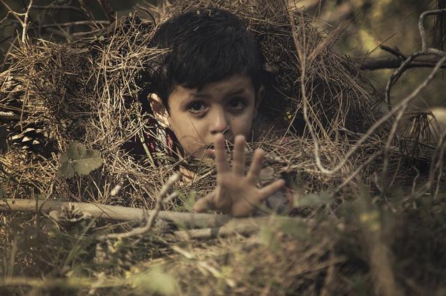 TRACKIMO-FI-A-Missing-Child