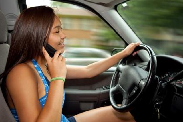 TRACKIMO-FI-Teen-Drivers-get-the-facts