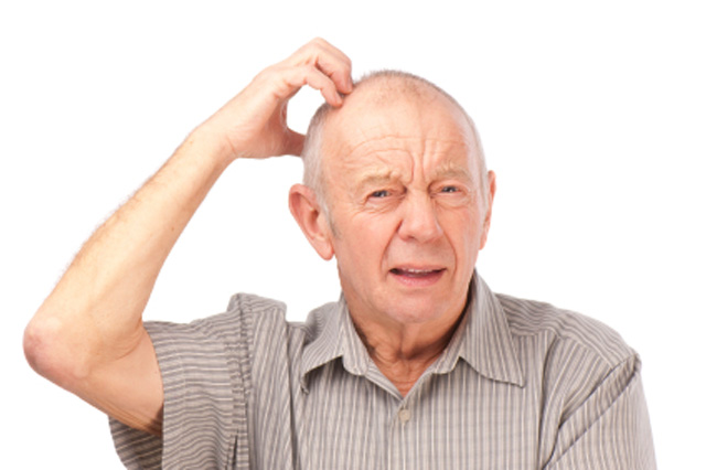 TRACKIMO-FI-Top-10-Scary-Facts-About-Alzheimers-Disease