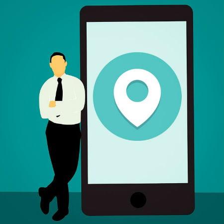 Take Advantage of GPS