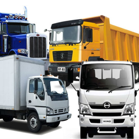 Modern Technology in Fleet Management