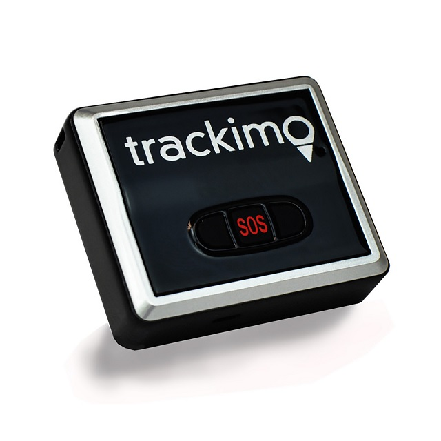 Choosing GPS Tracker