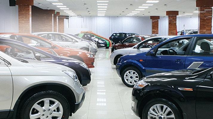 vehicles car dealership