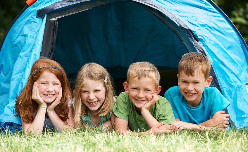 choosing-a-summer-camp-848x520