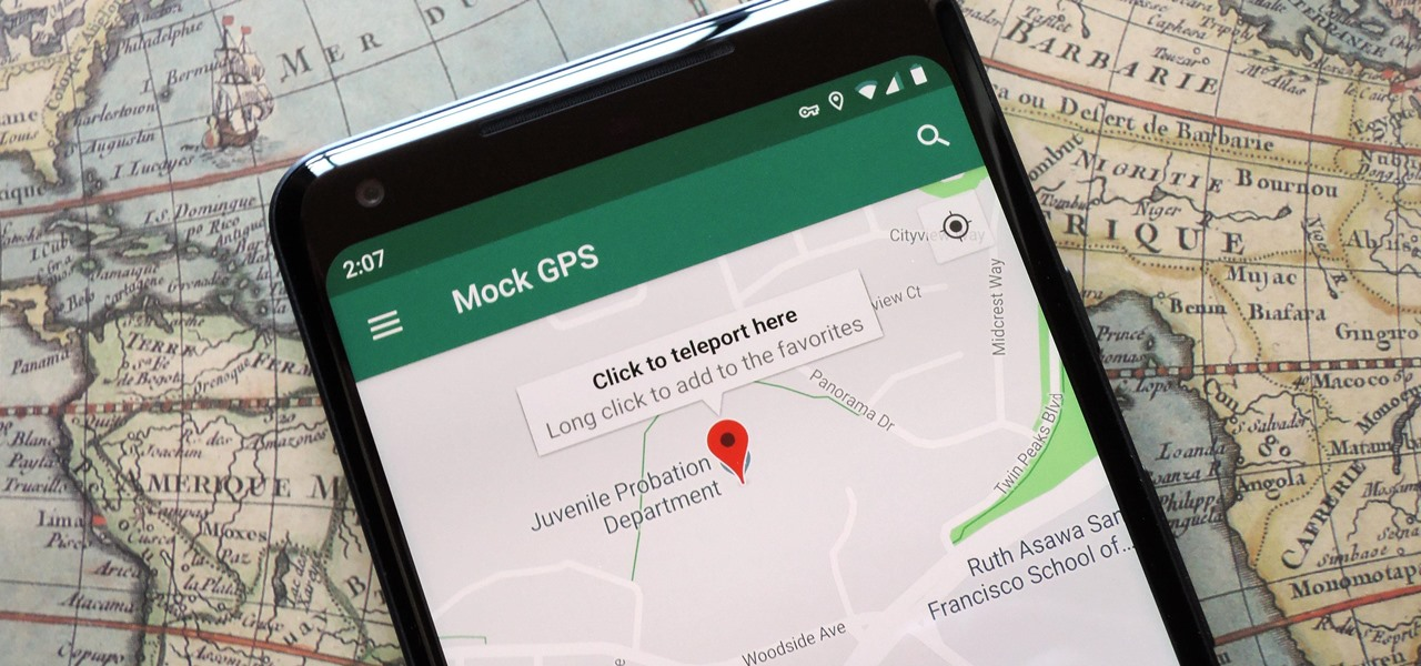 fake-your-location-if-your-parents-installed-gps-tracker-your-android-phone.1280x600