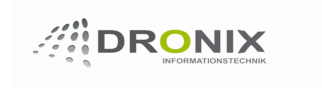 Dronix