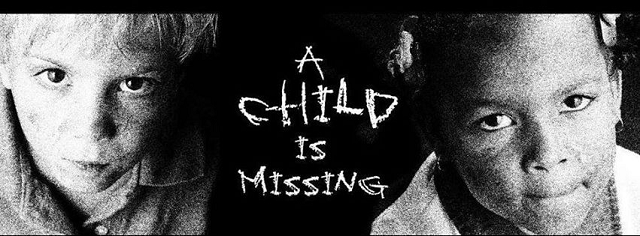About Missing Children