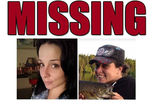 Missing Ashley Simpson