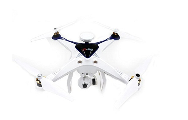 Cheerson CX-22 Professional Drone