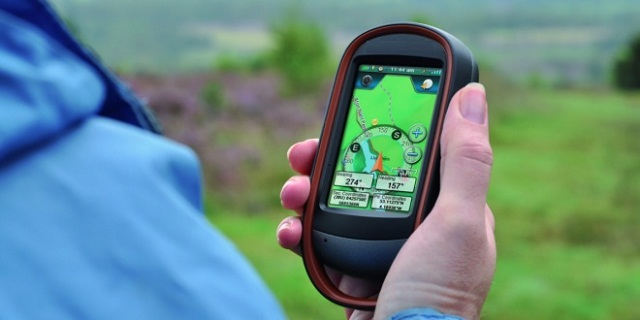 Benefit from GPS Tracking