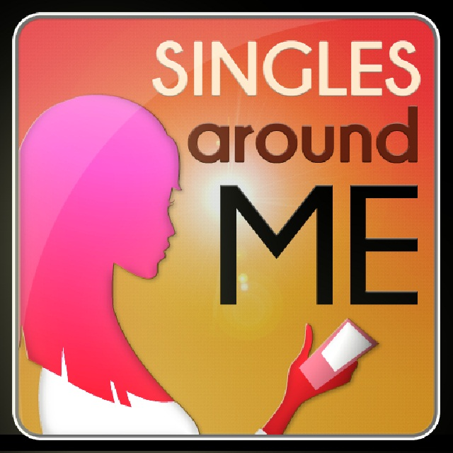 singles around me search