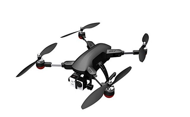 Skyreo FX1 Drone