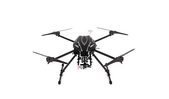 Walkera Drone