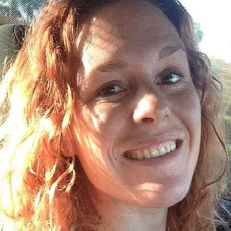 Authorities Perplexed by Missing Florida Nurse