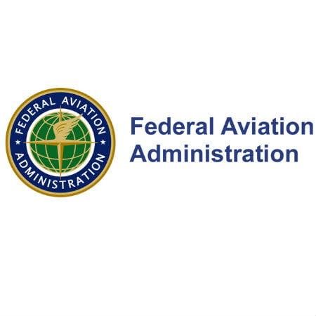 FAA Misses Deadline