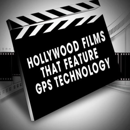 Films Featuring GPS