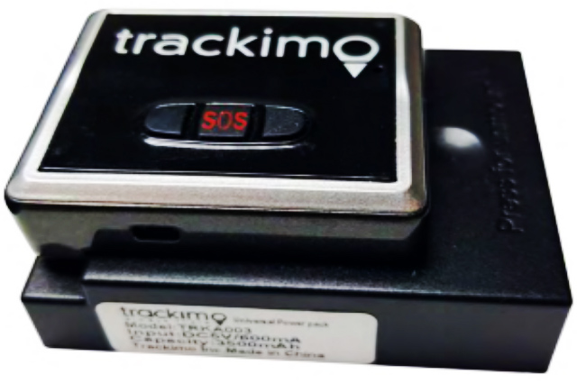 Tips Where You Can Hide a GPS Tracker on Your Car - Trackimo
