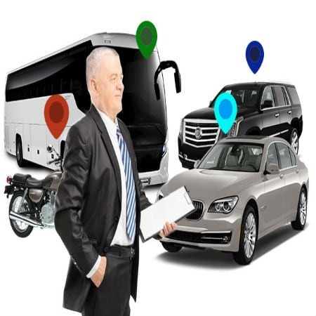 Manage Your Vehicle Efficiently with GPS Tracking System