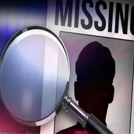 Missing People