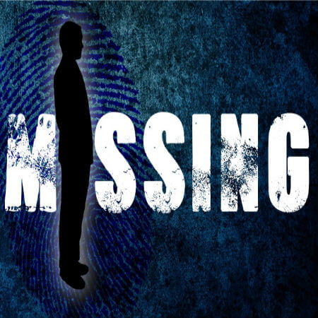 Missing in Michigan Helping with Missing Persons Cases